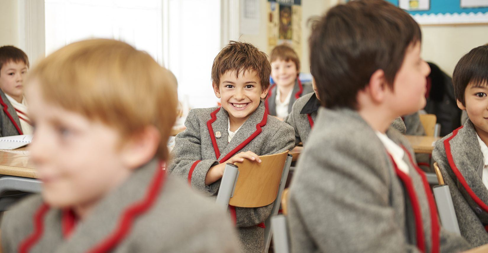 smiling-schoolboy
